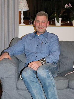 Jan Frieling